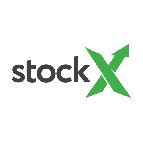 b9c7b3932  100 Off StockX Promo Code (+15 Top Offers) May 19 — Stockx.com