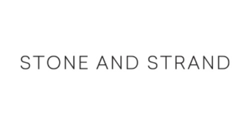 30% Off Stone & Strand Promo Code (+13 Top Offers) Sep 19