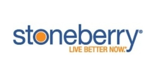 Stoneberry coupons