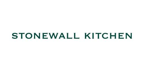 63b124ff27 45% Off Stonewall Kitchen