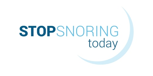 Stop Snoring Today coupons
