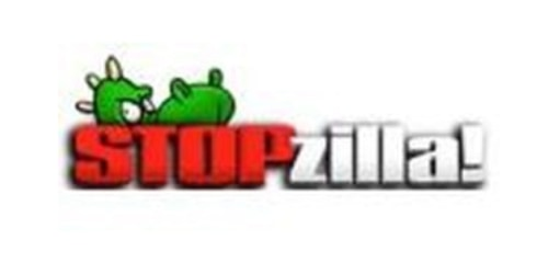 StopZilla coupons