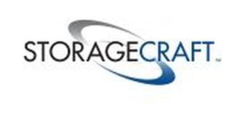 Storagecraft Technology coupons