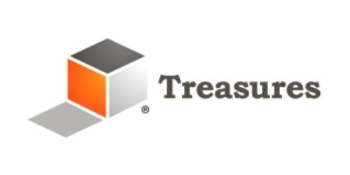 StorageTreasures.com coupons