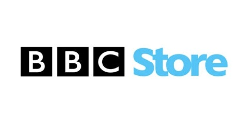 BBC Store coupons