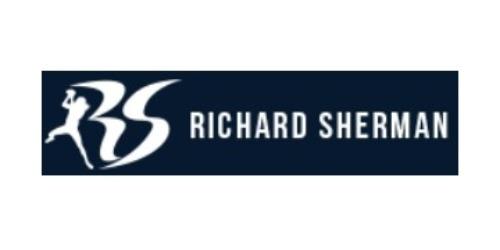 Richard Sherman Store coupons