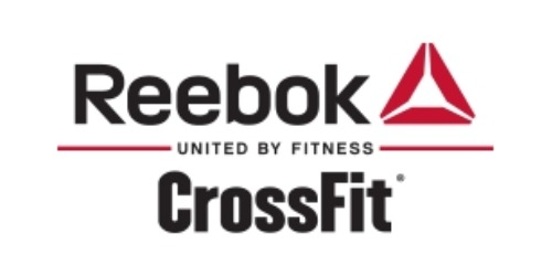 CrossFit Store coupons