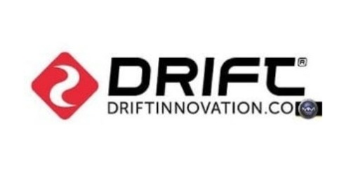 Drift Innovation coupons