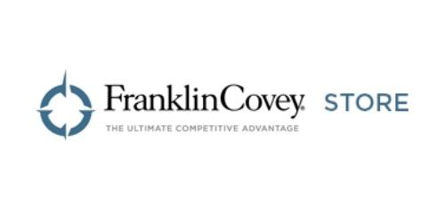fc82b22e83 50% Off FranklinCovey Promo Code (+8 Top Offers) Mar 19 — Knoji