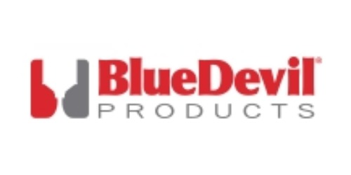 Blue Devil Products coupons