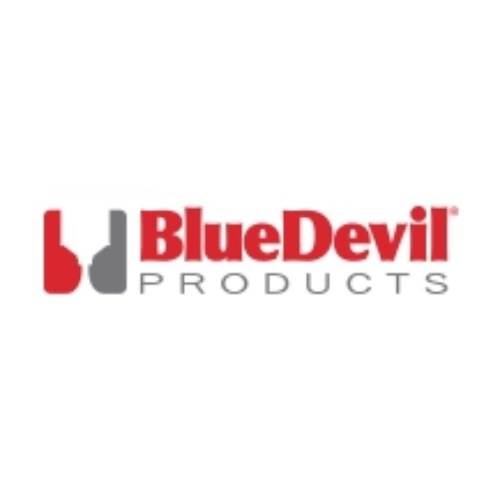Does Blue Devil Products have a money-back guarantee? — Knoji
