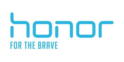 Honor Phones coupons