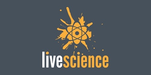 Live Science Store coupons