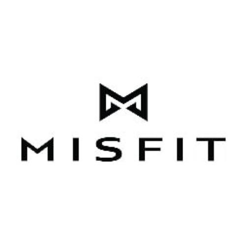 Misfit Online Store