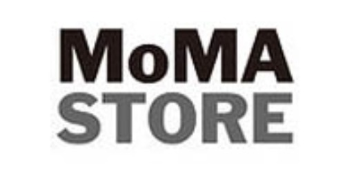 MoMA Store coupons