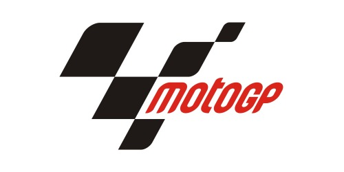 MotoGP Store coupons