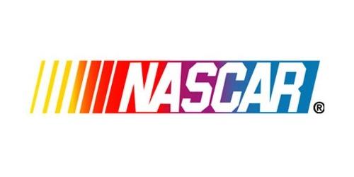 NASCAR.com Superstore coupons