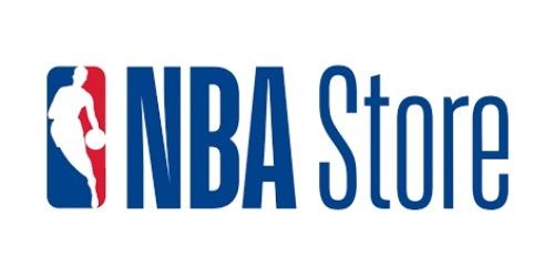 NBAStore.com coupons
