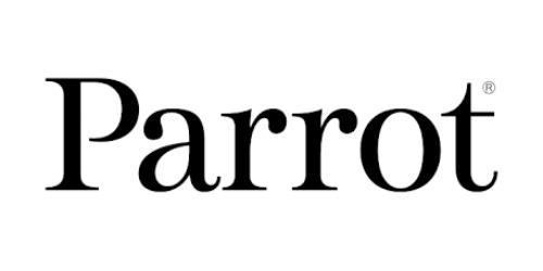 Parrot UK coupons