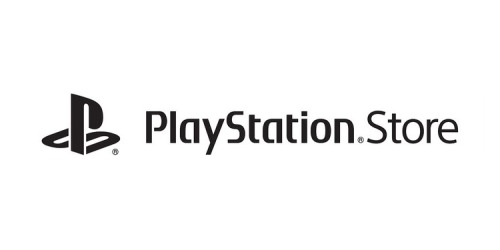 70% Off PlayStation Store Promo Code (+8 Top Offers) Sep 19