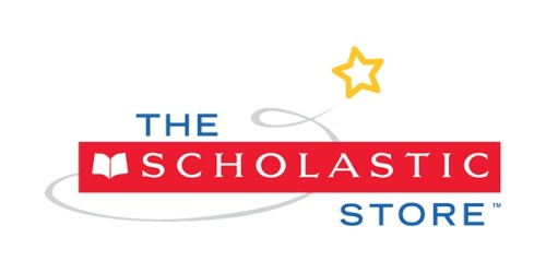 Scholastic coupon