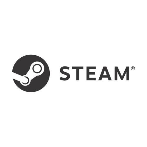Steam Apple Pay support? — Knoji