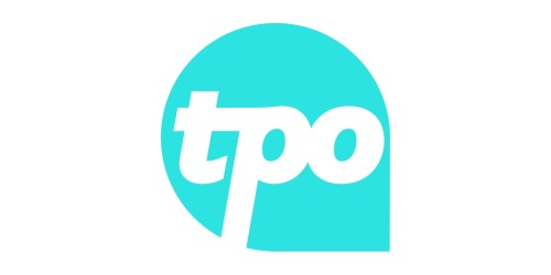 TPO Mobile coupons
