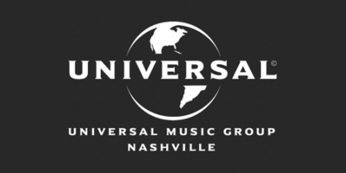 UMG Nashville coupons