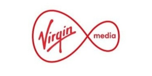 Virgin Media coupons
