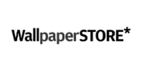 Wallpaperstore coupons
