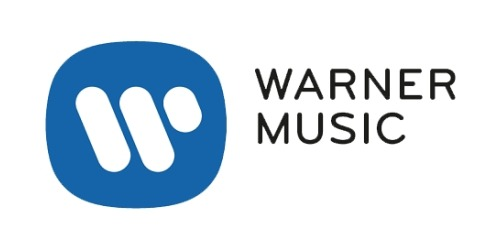 Warner Music Store coupon