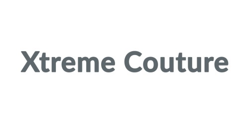 Xtreme Couture coupons