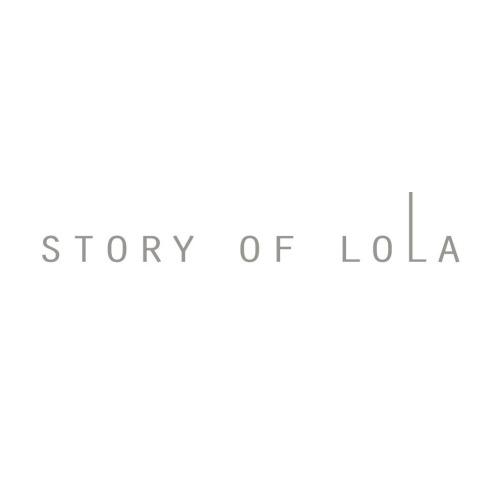 Story Of Lola