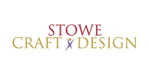 40 Off Stowe Craft Gallery Promo Code 11 Top Offers Jun 19