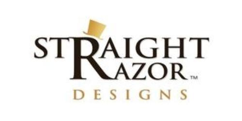 coupon code for straight razor.com