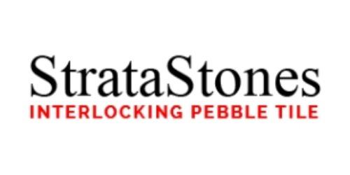 StrataStones coupons