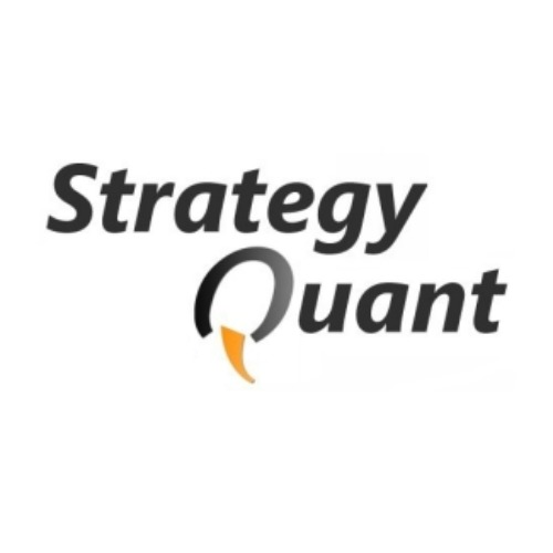 50% Off Strategy Quant Promo Code (+4 Top Offers) Aug 19 — Knoji