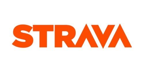 50% Off Strava Promo Code (+4 Top Offers) Aug 19 — Strava com