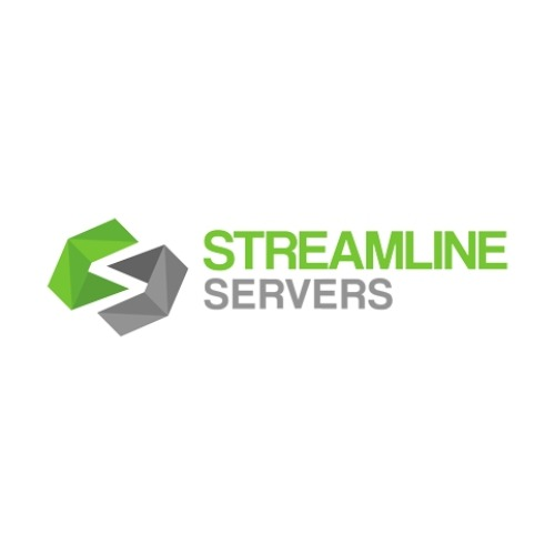 50% Off Streamline Servers Promo Code (+5 Top Offers) Aug 19