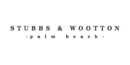 361959f0fa 35% Off Stubbs   Wootton Promo Code (+10 Top Offers) Apr 19