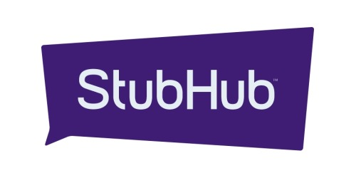 StubHub coupons