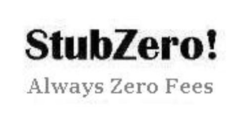 StubZero coupons