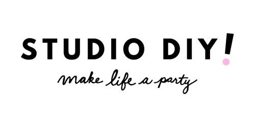 30 off studio diy promo code get 30 off w studio diy coupon updated m4hsunfo