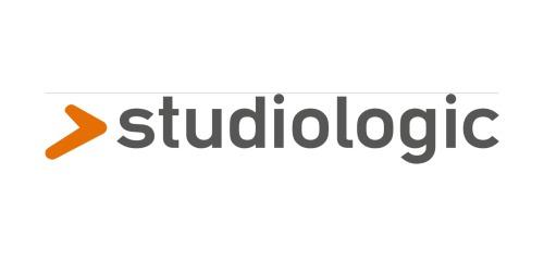 Studiologic coupons