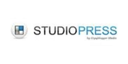 StudioPress coupons
