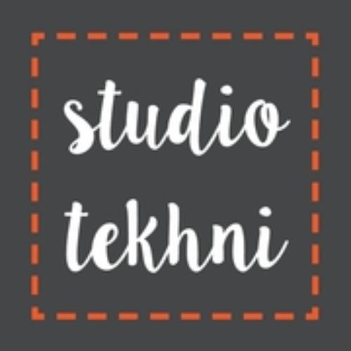 Studio Tekhni