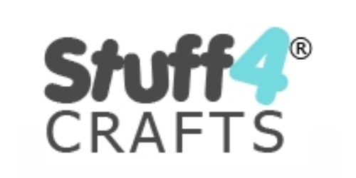 Stuff 4 Crafts coupon