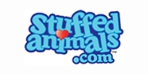 StuffedAnimals.com coupons