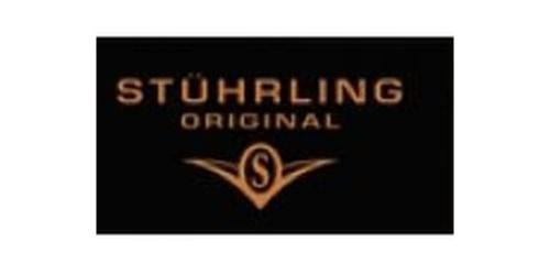 Stührling Original coupons
