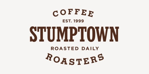 Stumptown Coffee Roasters coupons